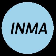 INMA Project logo